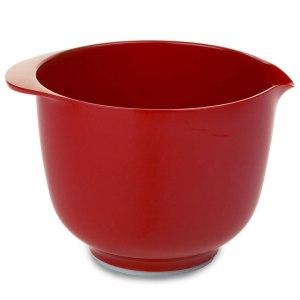 red_set_bowl