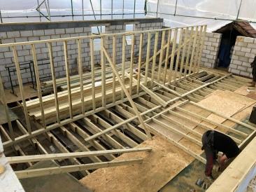 First Floor Top Down 3